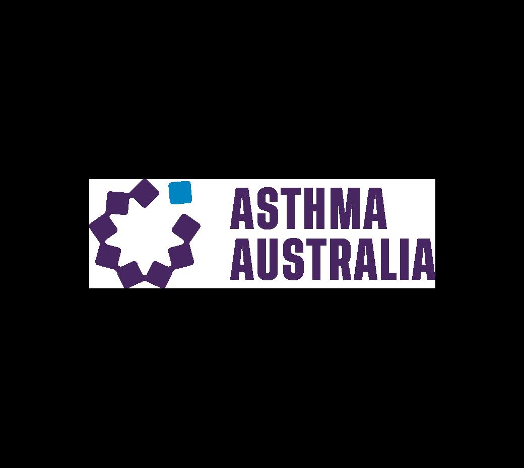Asthma Australia2